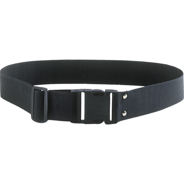 Kuny's 2in Web Work Belt