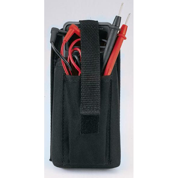 Kuny's Electricians Multimeter Holder