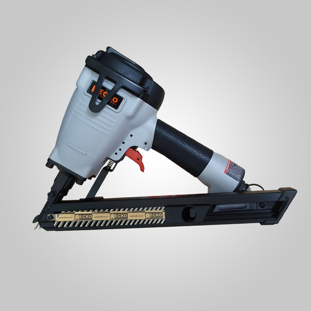 BracketMaster Nailer MC38