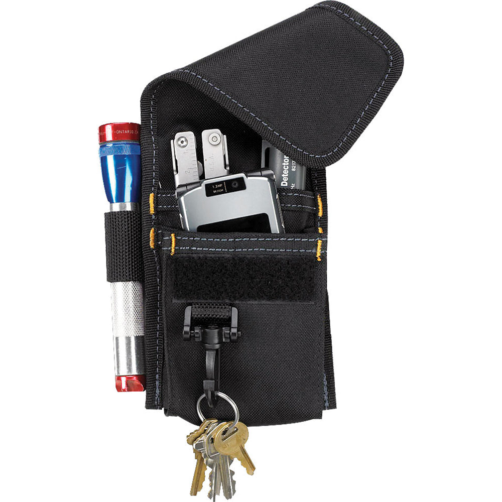 Kuny's Multi-Purpose Tool Holder