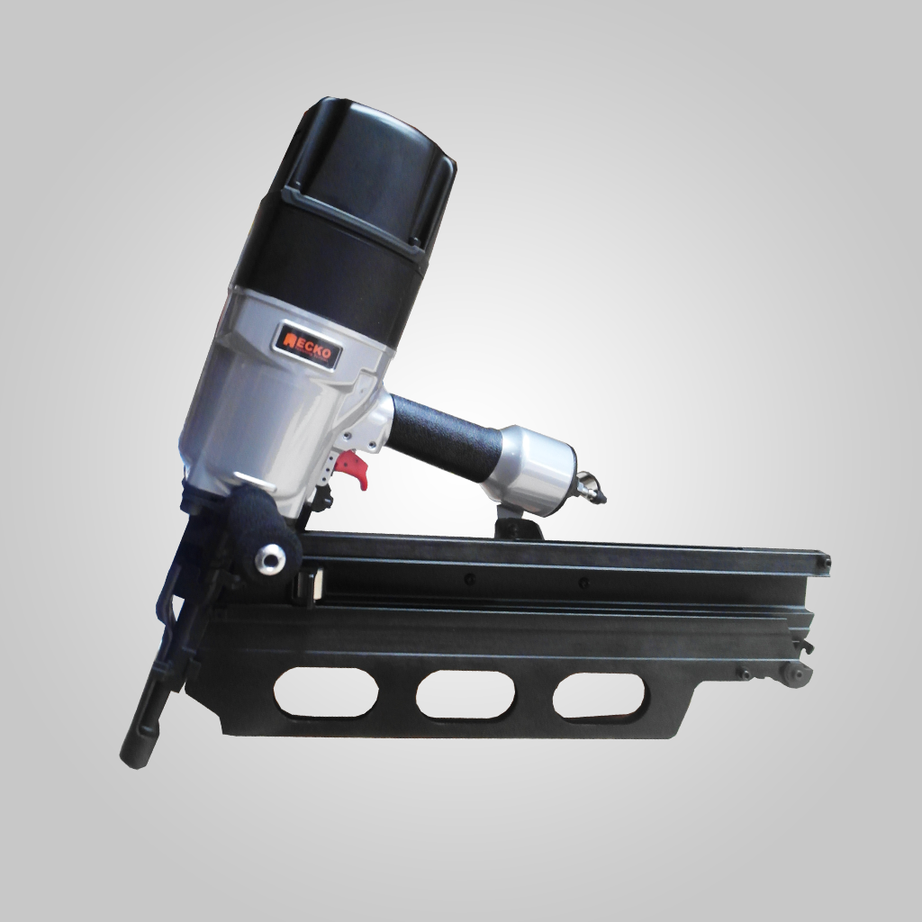 CannonMaster™ Strip Nailer