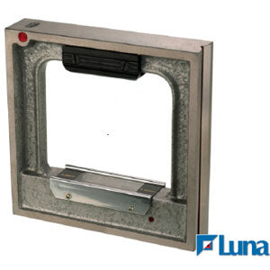 Limit Frame Level 150X150mm x 0.05mm/M