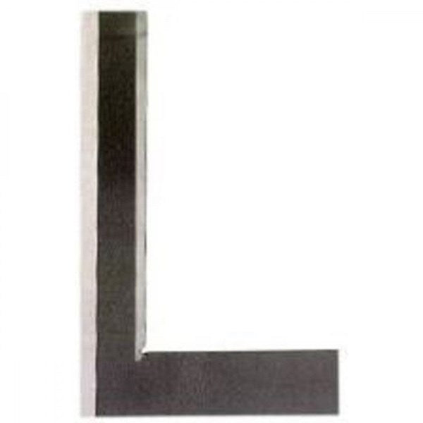 Limit Edge Square 50X40mm Din 875/00
