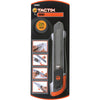 Tactix Knife Snap-Off 18mm Zn-Al Alloy