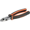 Tactix Pliers Diagonal 6in/160mm