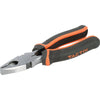 Tactix Pliers Linesman 7.5in/190mm