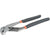 Tactix Pliers Groove Joint 12in / 300mm