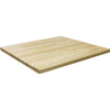 Champion LAMINATED WOOD WORKTOP 660 X 600MM