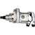 Teng Tools 1/4in Dr. Torque Screwdriver 1-5Nm