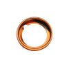 Champion M12 X 18MM COPPER CRUSH (SUMP PLUG) WASHER6PK