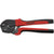 10IN RATCHETING WIRE STRIPPER/CRIMPING PLIER
