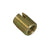 Champion S/TAPP. THREAD INSERT M10 X 1.25MM (1PK)