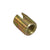 Champion S/TAPP. THREAD INSERTM10 X 1.50MM (2PK)