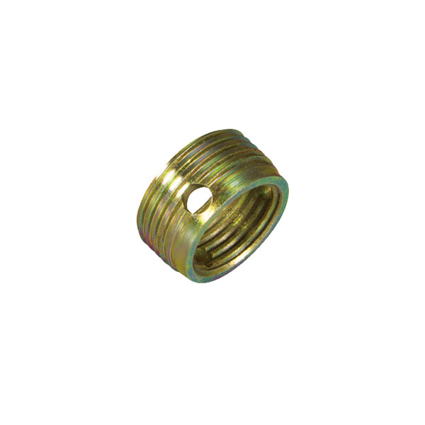 Champion S/TAPP. THREAD INSERTM14 X 1.25MM SHORT (1PK)
