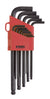 Felo BLX13 Ballpoint Hex Key Set 13pc .05-3/8?_