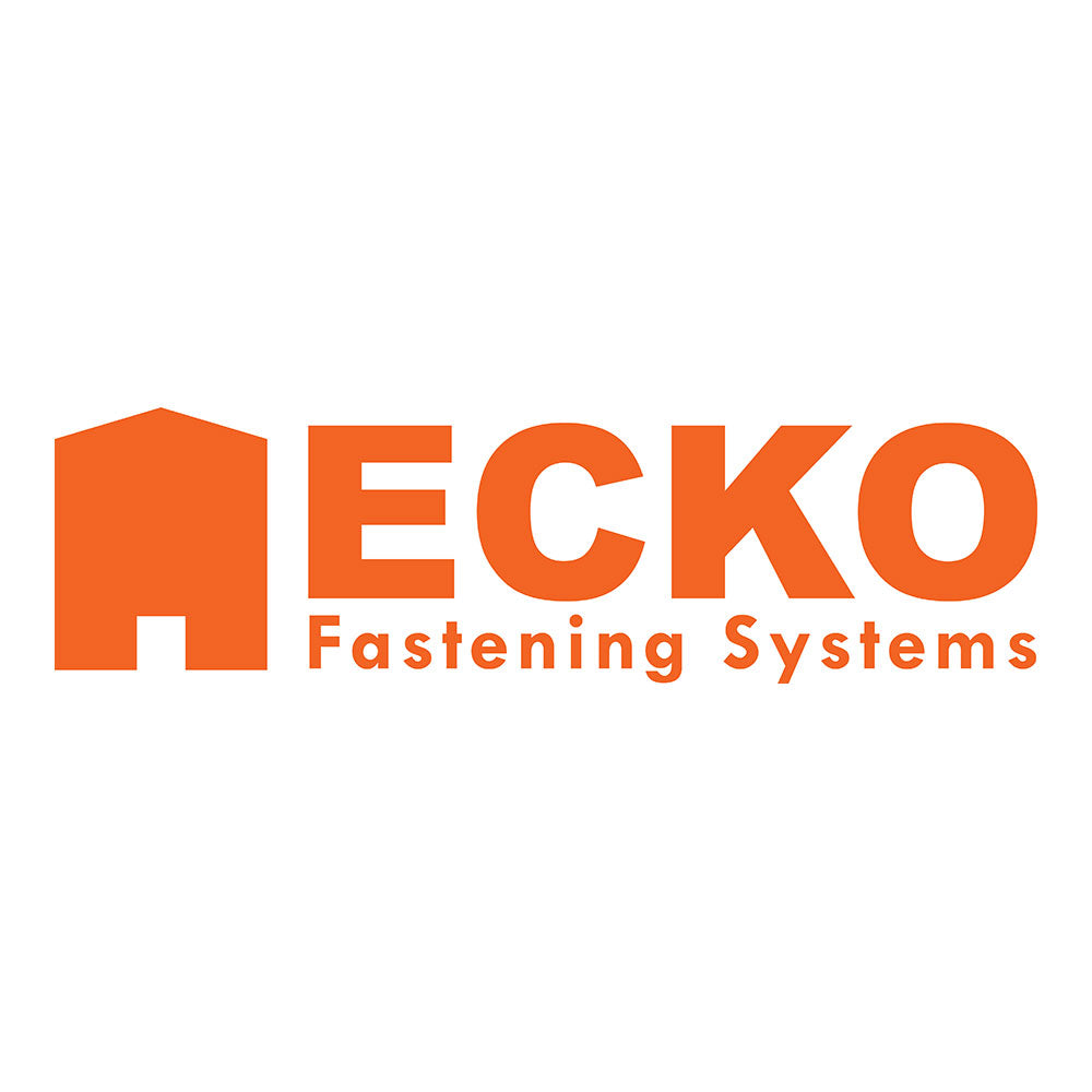 HiKOKI 18V Gasless 90mm Framing Nailer