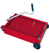 PROequip 37L (10Gal) Low Level Portable Oil Drainer