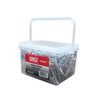 Senco 2 x 316 Stainless 65mm Loose Decking Screws