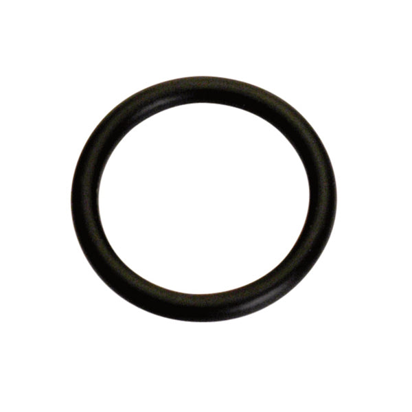 Champion 30MM (I.D.) X 3.5MM METRIC O-RING10PK