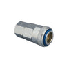Champion COUPLING 1/4 FEMALENITTO AIR-LINE FITTING