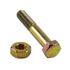 Champion M12 X 75 X 1.5 BOLT & NUT (C)GR8.8