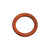 Champion M14 X 18MM X 1.5MM COPPER RING WASHER25PK