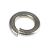 Champion M6 STAINLESS SPRING WASHER 304/A250PK