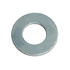 Champion M6 X 12.5MM X 1.2MM FLAT STEEL WASHER200PK