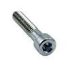 Champion M6 X 16MM SOCKET HEAD CAP SCREWS6PK