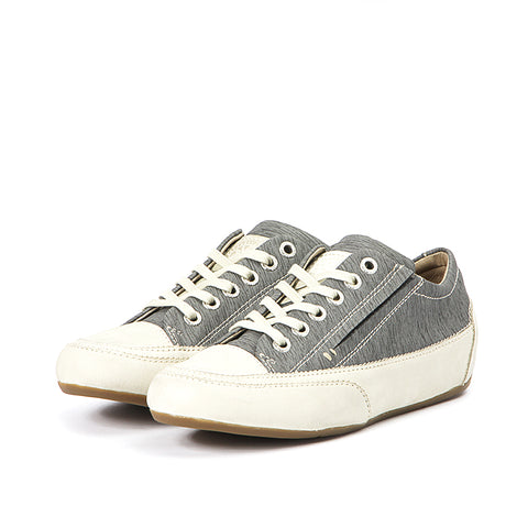 Novara Sneakers (Cement)