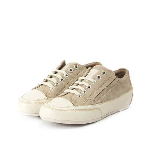 Novara Sneakers (Cloud)