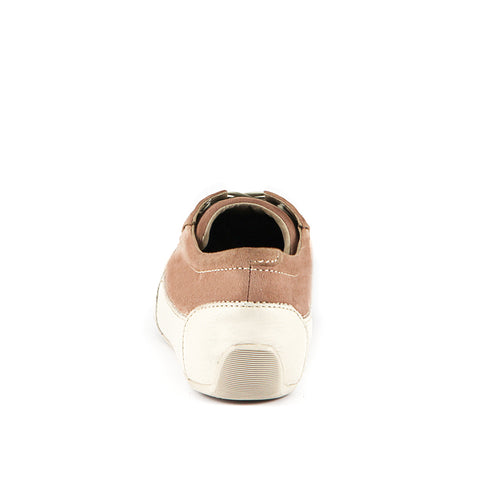 Final-Novara Sneakers (Blush)