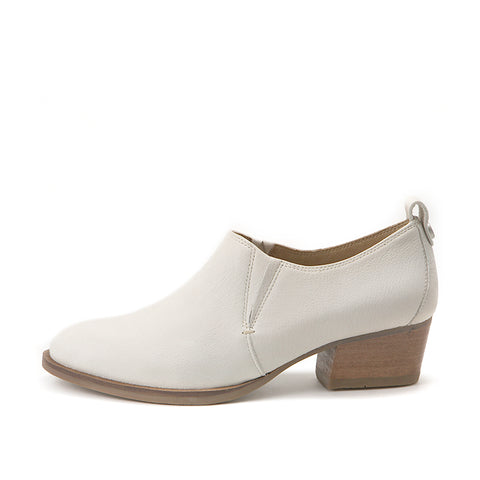 Alameda Elastic Shooties (Doeskin)