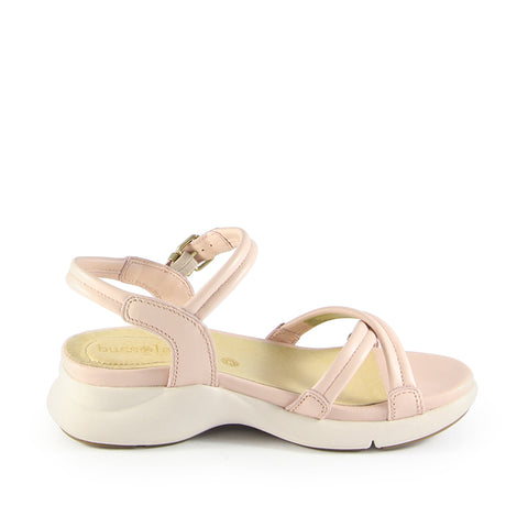 Jamaica Straps Sandals (Satin)