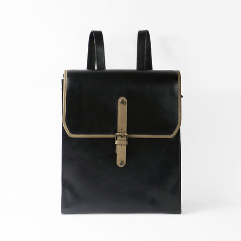 Aradia Backpack (Black)