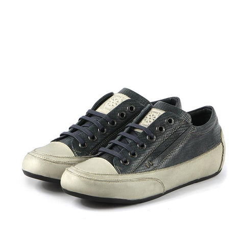 Novara Sneakers (Orion)