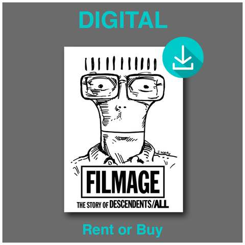 FILMAGE - Digital