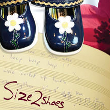 Size2shoes (2008)