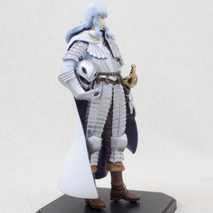 Griffith Berserk DXF