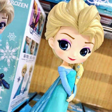 Load image into Gallery viewer, Qposket Elsa frozen