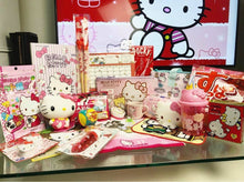 Load image into Gallery viewer, HELLO KITTY BOX