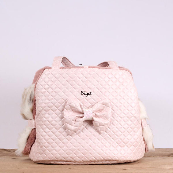 Sweety Bag Rose