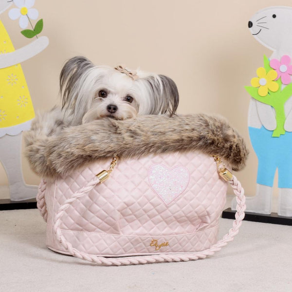 Candy Dream Bag - Eh Gia