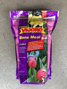Vigoro Bone Meal (1.6kg)