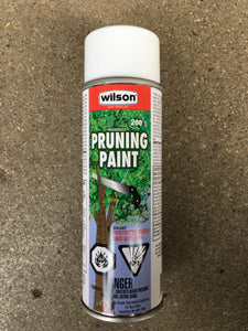 Pruning Paint (200g)