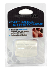 Ball Stretcher 2in PFB