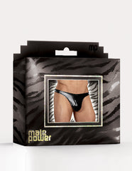 Male Power Classic Thong