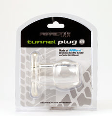 Tunnel Plug Medium