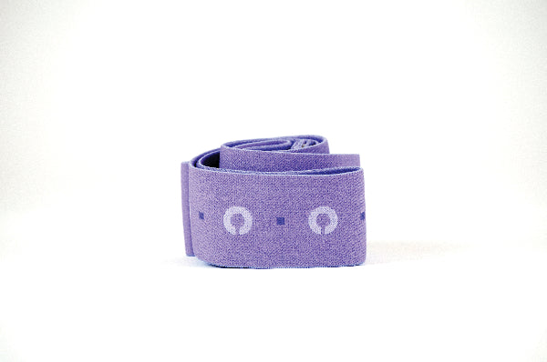 Zoro 5.5in Purple