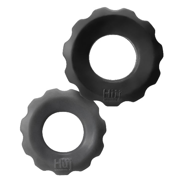 COG 2-size C-rings by Hunkyjunk